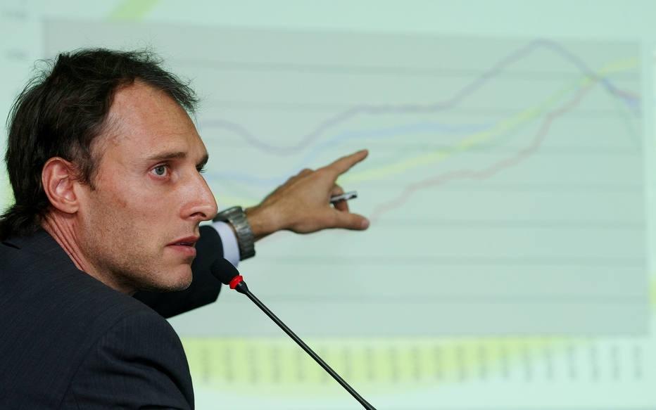 Sergio Gobetti
