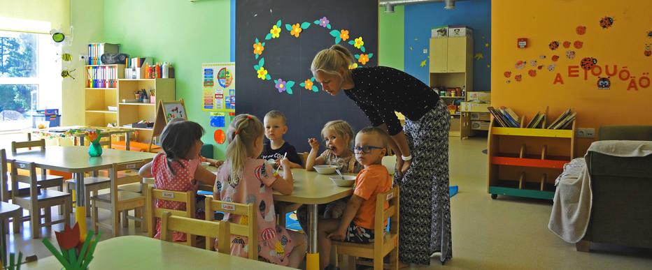 Estônia: a melhor educação da Europa
