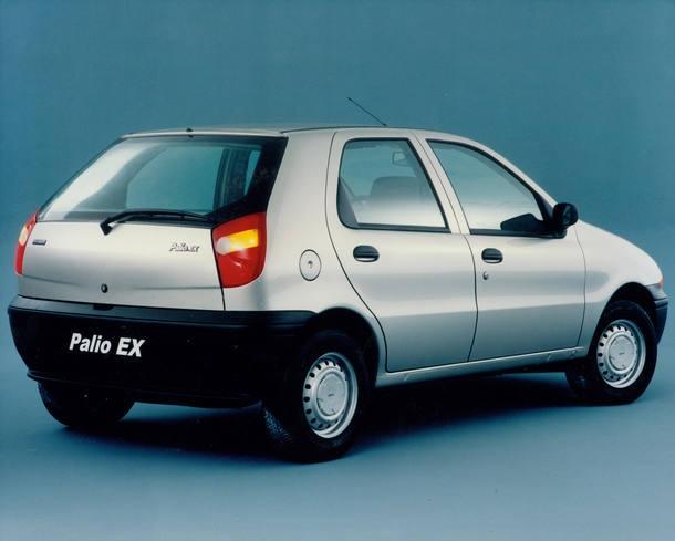 Carros que deixam de pagar IPVA em 2019