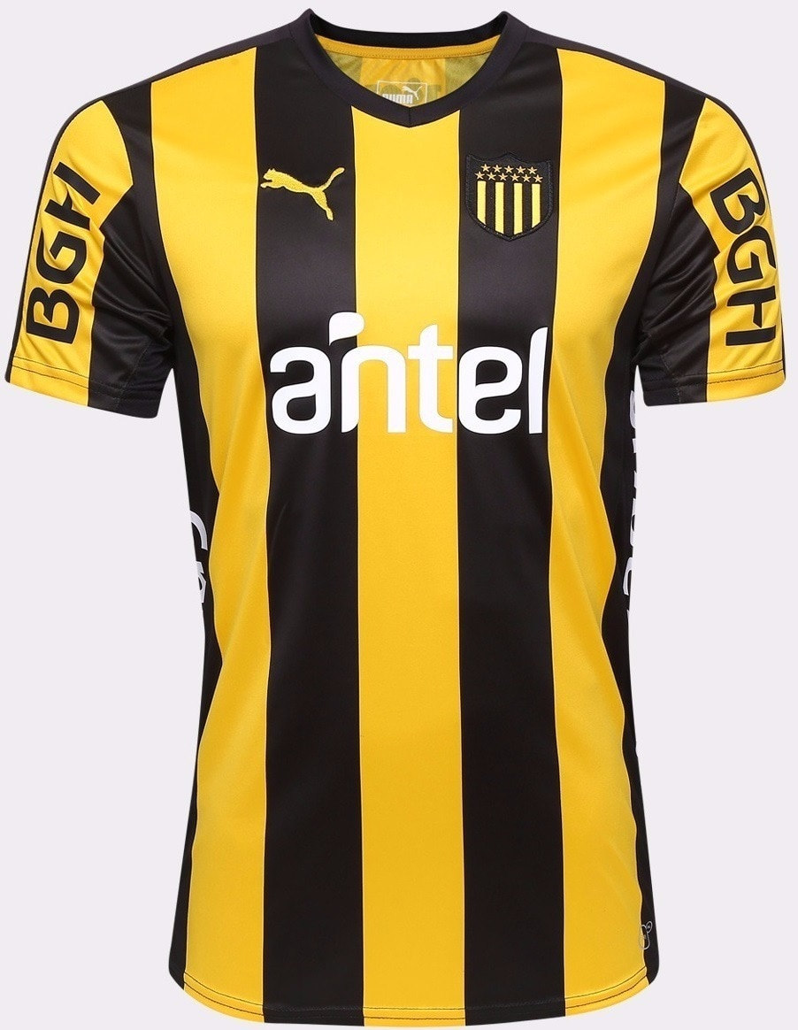 1º é Brasileiro Torcedores Elegem As 20 Camisas Mais Bonitas Do Mundo