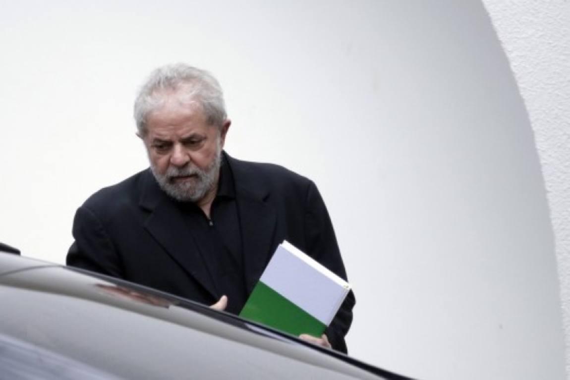 Fernando Bezerra Efe