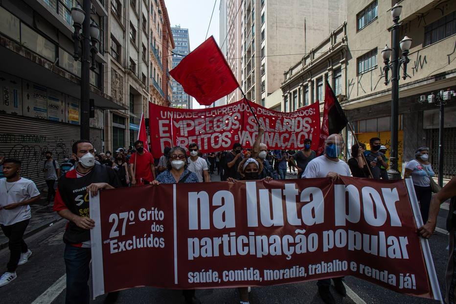 Taba Benedicto/Estadão