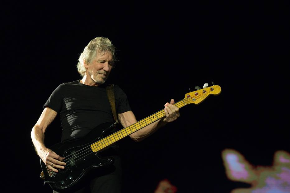 ctv-dvl-roger-waters-sp-1