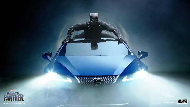 Carros e motos que brilharam no cinema em 2018