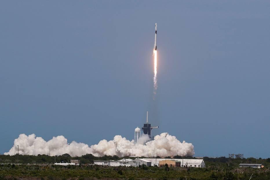 ctv-bx3-foguete-reuters
