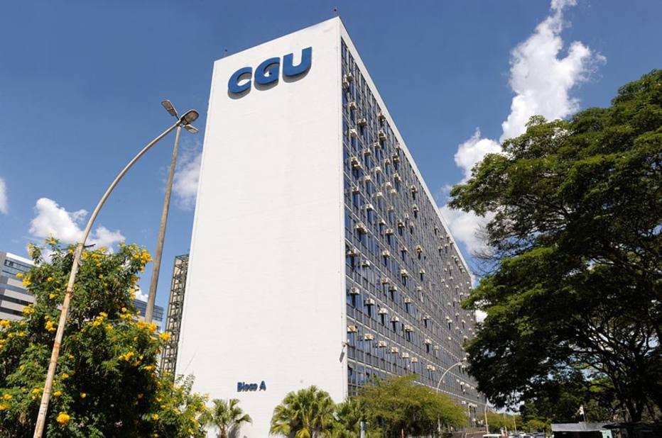 Resultado de imagem para CGU, AGU e MPF assinam e enaltecem primeiro acordo 'global' de leniência