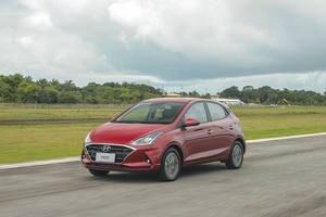 Razões para comprar ou não comprar o novo Hyundai HB20
