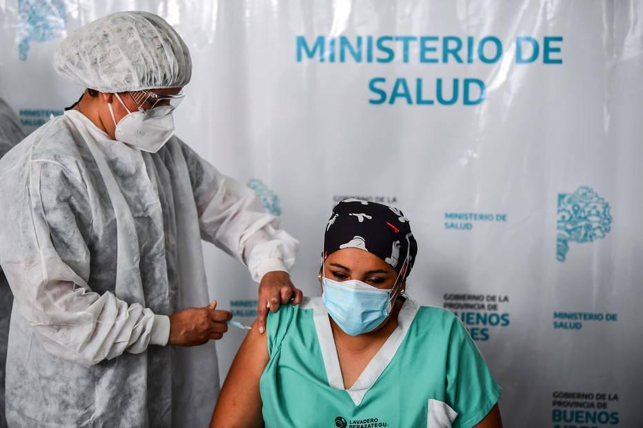 ctv-xlg-argentina-inicia-vacinao-afp-ronaldo-schemidt