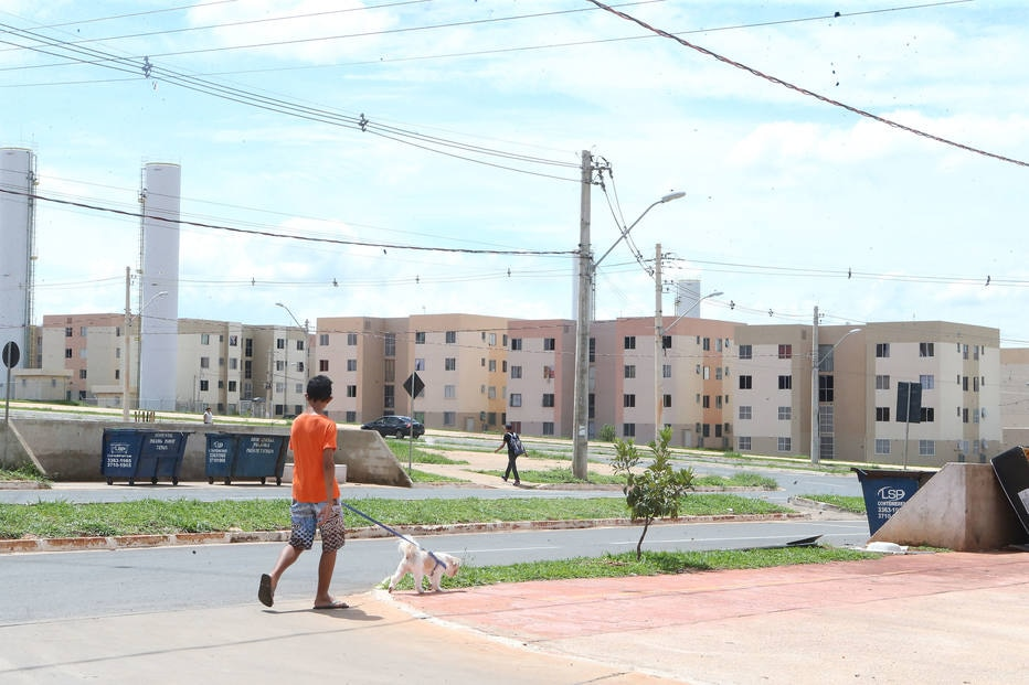 Resultado de imagem para Governo Bolsonaro começa a pagar R$ 1,13 bi em obras em atraso no Rio S. Francisco