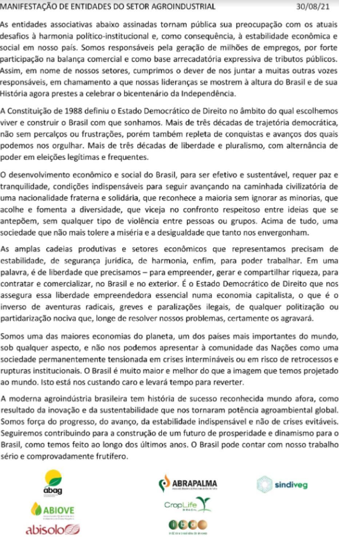 ctv-usq-nota-agro