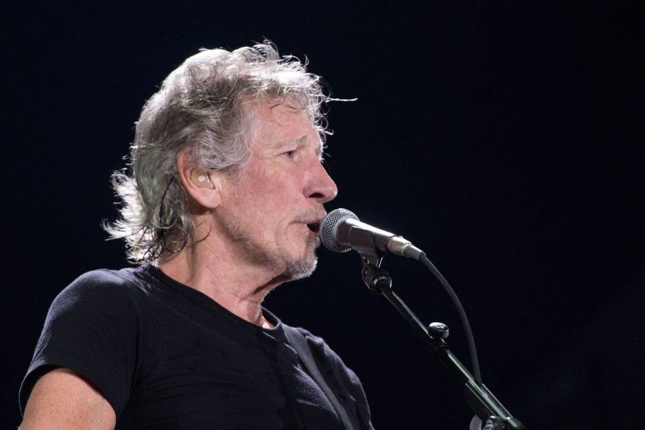 ctv-drg-roger-waters-em-sp-2