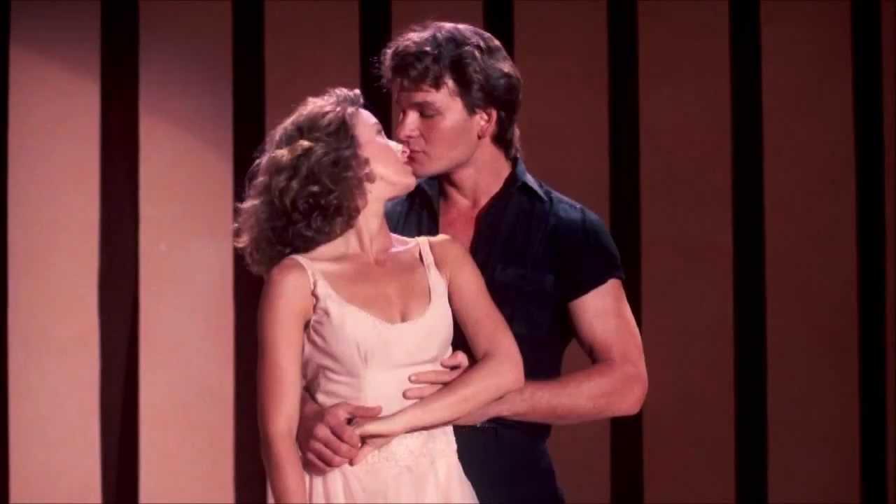 10 curiosidades sobre clássico 'Dirty Dancing', que completa 30 ...