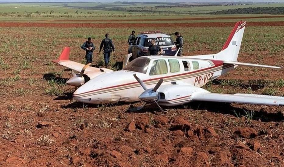 ctv-ldi-avio-com-cocana-pousou-fazenda-no-ms