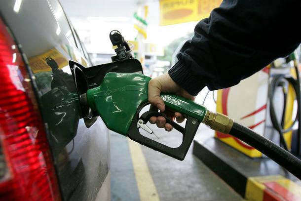 Resultado de imagem para fotos do diesel