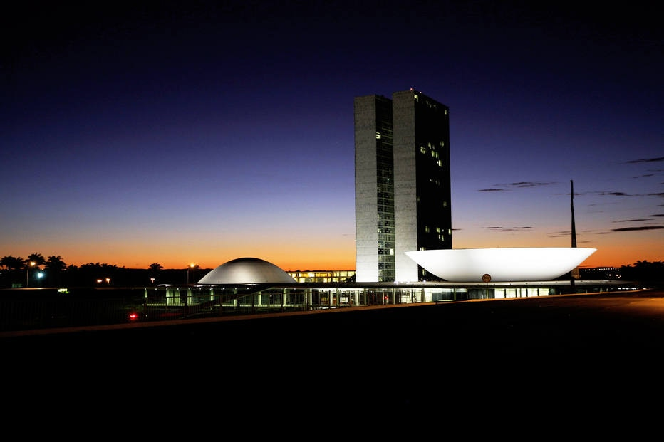 ctv-oub-congresso1