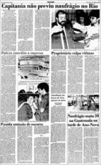 <a href='http://https://acervo.estadao.com.br/pagina/#!/19890103-34928-nac-0018-999-18-not' target='_blank'>O Estado de S.Paulo - 03/01/1989</a>