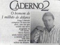 <a href='http://https://acervo.estadao.com.br/pagina/#!/19880124-34635-nac-0065-cd2-1-not' target='_blank'>O Estado de S.Paulo - 24/01/1988</a>clique aqui para ver a matéria