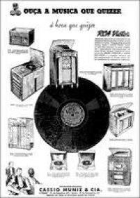 <a href='http://acervo.estadao.com.br/pagina/#!/19380403-21011-nac-0007-999-7-not' target='_blank'>Anúncio da RCA- Victor, publicado no Estadão de 03/4/1938</a>