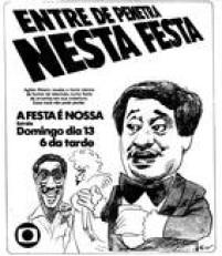 <a href='http://acervo.estadao.com.br/pagina/#!/19830306-33127-nac-0056-999-56-not/busca/Agildo+Ribeiro' target='_blank'>Publicidade do programaA Festa É Nossa, publicado no Estadão de 06/3/1983</a>