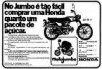 <a href='http://acervo.estadao.com.br/pagina/#!/19730405-30066-nac-0010-999-10-not' target='_blank'>Anúncio doJumbo, publicado no Estadão de 05/4/1973.</a>
