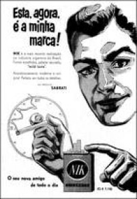 <a href='http://https://acervo.estadao.com.br/pagina/#!/19580222-25401-nac-0004-999-4-not' target='_blank'>Anúncio dos cigarros Nik no Estadão de 22/2/1958</a>