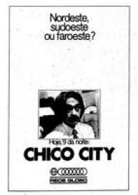 <a href='http://acervo.estadao.com.br/pagina/#!/19730420-30079-nac-0021-999-21-not' target='_blank'>O Estado de S.paulo - 20/4/1973</a>