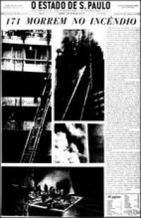<a href='http://acervo.estadao.com.br/pagina/#!/19740202-30322-nac-0001-999-01-not' target='_blank'>O Estado de S.Paulo - 02/02/1974</a>