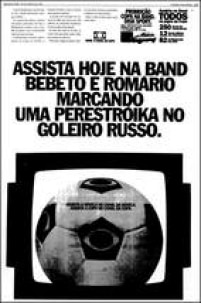 <a href='http://acervo.estadao.com.br/pagina/#!/19940620-36769-spo-0013-ger-a13-not' target='_blank'>Publicidade da transmissão da Copa do Mundo de 1994</a>