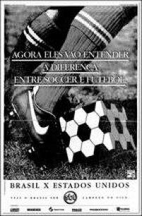 Publicidada dos jogos da<a href='http://acervo.estadao.com.br/pagina/#!/19940703-36782-nac-003http://acervo.estadao.com.br/pagina/#!/19940703-36782-nac-0035-cid-c5-clas5-cid-c5-clas' target='_blank'>Copa do Mundo de 1994 no SBT</a>