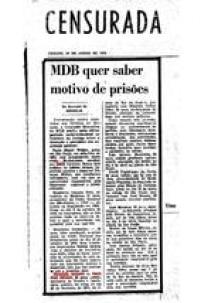 <a href='http://https://acervo.estadao.com.br/pagina/#!/19740629-30446-nac-0011-999-11-cen/busca/Fernando+Augusto+Santa+Cruz' target='_blank'>Notícia censurada de 29/6/1974</a>sobre o desaparecido político Fernando Augusto de Santa Cruz Oliveira