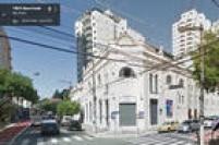 Teatro São Pedro, maio de 2016. Clique<a href='http://https://www.google.com.br/maps/@-23.534074,-46.6406625,3a,61.6y,106.64h,100.13t/data=!3m6!1e1!3m4!1s1i-0vTGjaGXe7jc_DV4Sxw!2e0!7i13312!8i6656' target='_blank'></a><a href='http://https://www.google.com.br/maps/@-23.534074,-46.6406625,3a,61.6y,106.64h,100.13t/data=!3m6!1e1!3m4!1s1i-0vTGjaGXe7jc_DV4Sxw!2e0!7i13312!8i6656' target='_blank'><a href='http://https://www.google.com.br/maps/@-23.5320743,-46.653758,3a,75y,166.72h,92.13t/data=!3m6!1e1!3m4!1svA-uiHlIFUeEkAzS1jyc4g!2e0!7i13312!8i6656' target='_blank'>aqui</a></a>para ver a imagem no Google