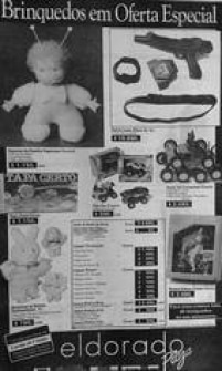 <a href='http://acervo.estadao.com.br/pagina/#!/19880529-34741-nac-0023-999-23-not' target='_blank'>Publicidade do Shopping Eldorado, no Estadão de 29/5/1988</a>