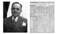 Em 1937, sob a alegação de um plano comunista para tomar o poder, o Congresso decretaa Estado de Guerra e suspender direitos constitucionais.<a href='http://https://acervo.estadao.com.br/noticias/personalidades,getulio-vargas,520,0.htm' target='_blank'>Getúlio Vargas</a>dá um<a href='http://https://acervo.estadao.com.br/pagina/#!/19371111-20890-nac-0001-999-1-not' target='_blank'>golpe de estado</a>, dissolve o Senado e a Câmara Federal e outorga uma nova constituição. Autoritária e centralizadora, a carta concedia largo poder ao executivo, era o início da ditadura do<a href='http://https://acervo.estadao.com.br/noticias/topicos,estado-novo,460,0.htm' target='_blank'>Estado Novo</a>. Sob o comamndo de Vargas o Paísentra na Segunda Guerra Mundial, desenvolve sua indústria siderúrgica e amplia sualegislação trabalhista com a criação da CLT.