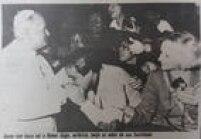 <a href='http://https://acervo.estadao.com.br/pagina/#!/19880124-34635-nac-0070-cd2-6-not' target='_blank'>O Estado de S.Paulo - 24/01/1988 clique aqui para ver a matéria</a>