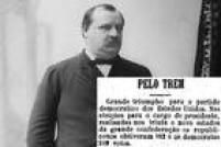 <a href='http://http://acervo.estadao.com.br/pagina/#!/18841111-2893-nac-0001-999-1-not/busca/Estados+Unidos' target='_blank'>Eleição: 1884</a>/ Partido: Democrata
