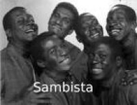 Com os outros integrantes do conjunto<a href='http://acervo.estadao.com.br/pagina/#!/19730415-30075-nac-0273-fem-3-not/busca/originais+samba' target='_blank'>Originais do Samba</a>em 1973