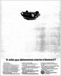 <a href='http://https://acervo.estadao.com.br/pagina/#!/19690212-28787-nac-0011-999-11-not' target='_blank'>O Estado de S.Paulo - 12/02/1969</a>