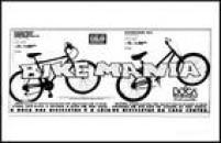 <a href='http://acervo.estadao.com.br/pagina/#!/19930423-36346-nac-0013-cid-1-not' target='_blank'>Anúncio de bicicletaspublicado no Estadão de 23/4/1993</a>
