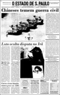 <a href='http://https://acervo.estadao.com.br/pagina/#!/19890606-35059-nac-0001-999-1-not' target='_blank'>O Estado de S.Paulo - 06/6/1989</a>