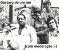 Os Trapalhões, 1982