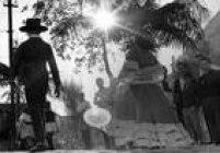 Festa junina, 1966