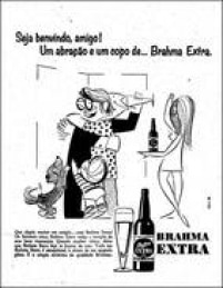 <a href='http://acervo.estadao.com.br/pagina/#!/19680507-28548-nac-0006-999-6-not' target='_blank'>Anúncio da cerveja Brahma Extra, publicado no Estadão de 07/5/1968</a>