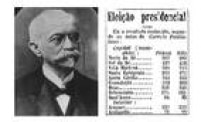 <a href='http://https://acervo.estadao.com.br/noticias/personalidades,afonso-pena,530,0.htm' target='_blank'>Afonso Pena</a>foi o primeiro<a href='http://https://acervo.estadao.com.br/pagina/#!/19060302-9949-nac-0001-999-1-not' target='_blank'>presidente</a>mineirodo País.