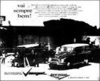 <a href='http://acervo.estadao.com.br/pagina/#!/19630409-26981-nac-0011-999-11-not' target='_blank'>Anúncio da caminhoneta Vemaguet, no Estadão de 09/4/1963</a>