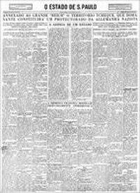 <a href='http://https://acervo.estadao.com.br/pagina/#!/19390316-21305-nac-0014-999-14-not/busca/Hitler' target='_blank'>O Estado de S.Paulo - 16/05/1939</a>(clique<a href='http://https://acervo.estadao.com.br/pagina/#!/19390316-21305-nac-0014-999-14-not/busca/Hitler' target='_blank'>aqui</a>para ver a página)
