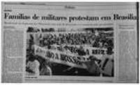 <a href='http://https://acervo.estadao.com.br/pagina/#!/19920428-35986-nac-0004-999-4-not' target='_blank'>O Estado de S.Paulo - 28/4/1992</a>