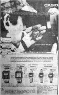 <a href='http://https://acervo.estadao.com.br/pagina/#!/19840527-33506-nac-0030-999-30-not' target='_blank'>O Estado de S.Paulo- 27/5/1984</a>