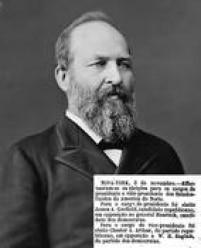 <a href='http://acervo.estadao.com.br/pagina/#!/18801105-1708-nac-0003-999-3-not/busca/James' target='_blank'>Eleição: 1880</a>/ Partido: Republicano