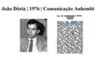 Veja a<a href='http://https://acervo.estadao.com.br/pagina/#!/19760122-30929-nac-0028-999-28-not/busca/Doria+J%C3%BAnior' target='_blank'>lista completa</a>de aprovados.