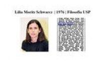 Clique<a href='http://https://acervo.estadao.com.br/pagina/#!/19760124-30931-nac-0015-999-15-not' target='_blank'>aqui</a>para ver a lista completa de aprovados.